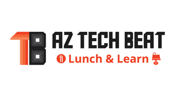 AZ Tech Beat Free Lunch and Learn - March 27 - Axosoft