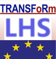 The Learning Health System in Europe