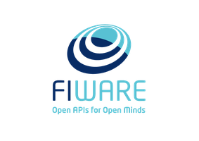 FIWARE Accelerate - Funds and support for your...