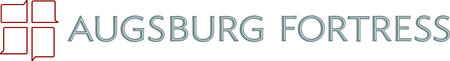 Augsburg Fortress Summer Music Clinic: Park Ridge,...