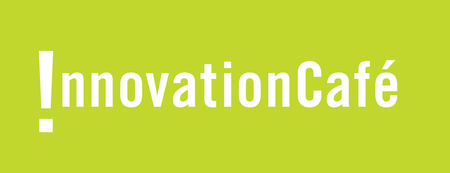 Social Entrepreneurship + Innovation  - Innovation...