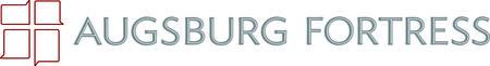 Augsburg Fortress Summer Music Clinic, Lynnwood WA