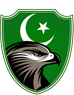 All Pakistan Muslim League (APML) logo