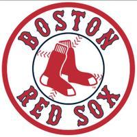 Boston Red Sox vs. Toronto Blue Jays