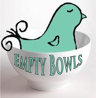 Empty Bowls Community Dinner: Plymouth