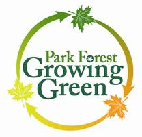 Park Forest Earth Day Celebration - Recycling Center...