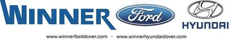 2015 Dover Days Car Show Sponsored by Winner Ford...
