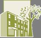 NKCDC logo