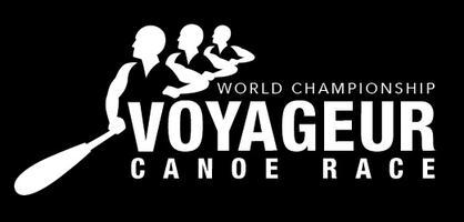 Voyageur Canoe World Championship