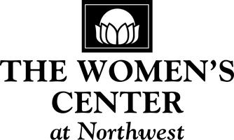 Women's Center Sibling Tour
