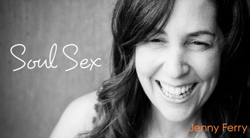 INTRO TO SOUL SEX in Seattle (8 Limbs Yoga / West...