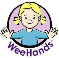 #WeeHandsWarriors Twitter Party!