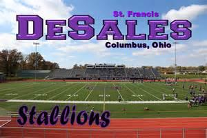 St. Francis DeSales Class of 1985 - 30 Year Reunion...