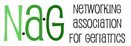 N.A.G. Meeting - May 2015