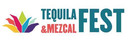 Tequila & Mezcal Fest - London