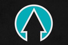 Eruption Ministries Inc. logo