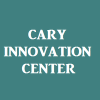 Cary Entrepreneurs Mashup - for Early Risers