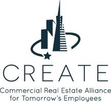 CREATE:  An Industry-wide Mixer for Real Estate...