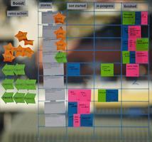 Guest workshop: A framework for improving...