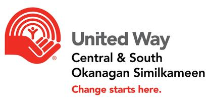 South Okanagan - United Way 2015 Evening of Community...