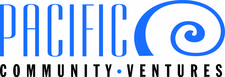 Pacific Community Ventures logo