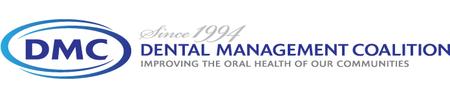 Dental Management Coalition Conference 2013