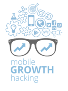 Mobile Growth with Flipboard, Groupon, App in the Air...