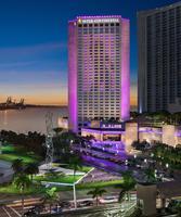 InterContinental Miami & Power 96 present...