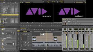 Avid Media Composer for Final Cut Pro Editors Bridging ...