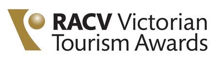 Yarra Valley - 2015 RACV Victorian Tourism Awards...