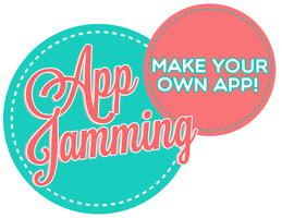 AppJamming Summit Final 2015