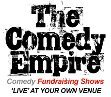 Comedy Night Fundraising for Morayfield East State...