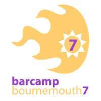 Bar Camp Bournemouth 7