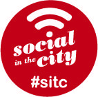 Social in the City: LinkedIn - Create a Winning Profile