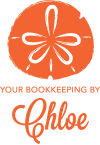 The Basics of Bookkeeping For Your #SmallBiz with...