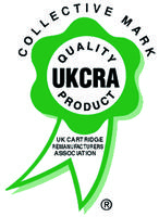 UKCRA Report Launch - 30th April 2015