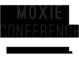 MoxieCon 2013