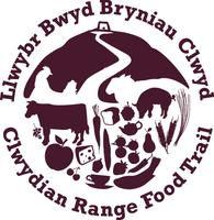 Clwydian Range Food Trail Meet the Producers!