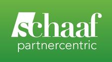 Schaaf-PartnerCentric logo