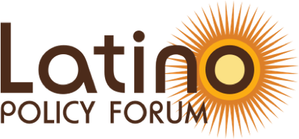 Advocacy Training Day - IL Latino Nonprofit Leadership...