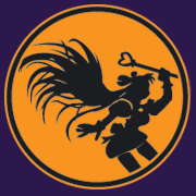GAMMA.CON logo