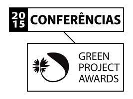 "Conferência GPA - Marketeer ""Marketing Verde - is the..."