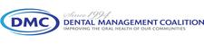 Dental Management Coalition logo