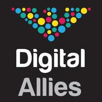 Business Responsibilities In A Digital Age; What You...