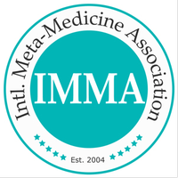 META Health™ Introductory Course - Midlands