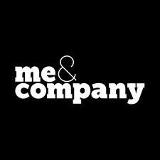 Me & Company GmbH logo