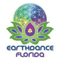 Earthdance Florida 2015 - An Art +Music + Energy...