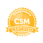 Certified ScrumMaster Workshop - Portland, OR - June...
