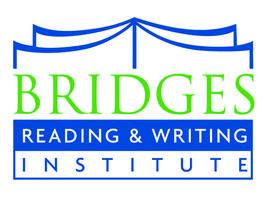 Project Ink 2015 : Bridges Summer Creative Writing Camp