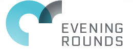 Evening Rounds Vol. 24